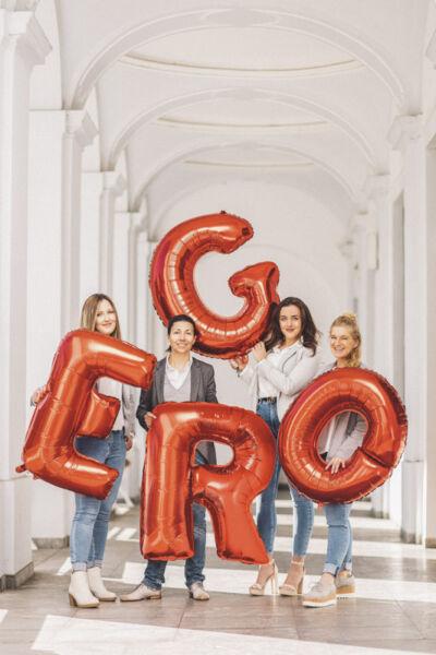 Ergo Augsburg 1